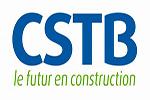 CSTB Artificial Palm Leaves