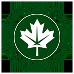 Canadian CBC