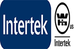 Intertek fireproof testing