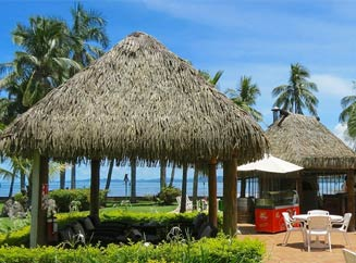 Palmex-Fiji-Roofs